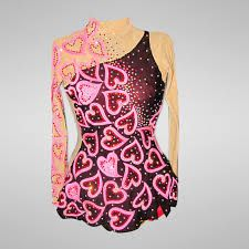 Image result for leotard design template