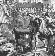 Aleft (Torture Method)