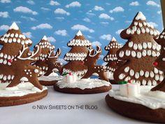 new_sweets_ada_plainaki_3D_christmas5