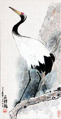 japanese watercolor art - Google Search