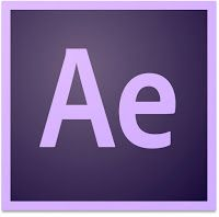 Adobe After Effects CC 2015.3 13.8.1.38  Adobe After Effects CC is the industry-leading solution for creating sophisticated motion graphics and cinematic visual effects. Transform moving images for delivery to theaters living rooms personal computers and mobile devices. Whether youre working in broadcast and film or delivering work online and to mobile devices  Adobe After Effects CC 2015 software enables you to create groundbreaking motion graphics and blockbuster visual effects. Design…