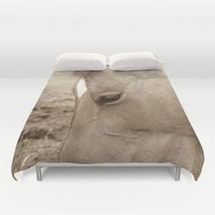 38 best horse bed covers images horse bedding bed covers bed quilts rh pinterest com