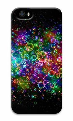 Fun Bubble 3D Case custom made iphone 5S covers for Apple iPhone 5/5S Case for iphone 5S/iphone 5,http://www.amazon.com/dp/B00KF24TWI/ref=cm_sw_r_pi_dp_zjWGtb12JB3FA02M