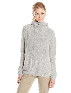 Merrell Women's Ravion Hoodie ** Additional details found at the image link : Camping supplies Camping Supplies, Camping And Hiking, Image Link, Turtle Neck, Hoodies, Sweaters, Clothes, Tops, Fashion