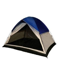 Eureka Timberline SQ 4XT 4 person Tent u003eu003eu003e Read more at the image link. | C&ing and Hiking Tents | Pinterest | Tents Hiking tent and C& gear  sc 1 st  Pinterest & Eureka Timberline SQ 4XT 4 person Tent u003eu003eu003e Read more at the image ...
