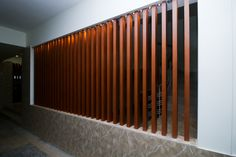 Leaders In Quality, Oriental Eco Woods Limited Timber Ceiling, Wooden Slats, Ceiling Cladding, Rooftop Terrace Design, Timber, Wood Slats, Wall Exterior, Composite Wood, Wooden Board