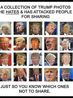 Trump Wants Memes Best Of The Best Donald Trump Memes Trump Wants Memes Too And who are we to deny him of that latest viral internet meme humor. Donald Trump, Caricatures, Trump Photo, Religion, Commemorative Stamps, Thats The Way, I Laughed, Einstein, Laughter
