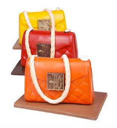 This year Jacques Torres Chocolate wants to do something special to honor and celebrate all of the incredible moms out there. Chocolate Shapes, Novelty Bags, Party Cakes, Fashion Handbags, Sweet Treats, Give It To Me, The Incredibles, Purses, Chefs