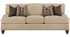 1000 Images About Decor Ideas Living Room On Pinterest Sofas Linen Sofa And Upholstery