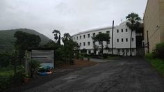 """Pic 37: #MonsoonAtWWI by #WWIStudent Karamjot Singh """"Dome of experience and heaven in disguise."""""""