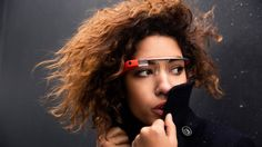 Augmented Reality Apps: Making the Case for Smart Eyewear Wearable Computer, Wearable Device, Wearable Technology, Latest Technology, Hologram Technology, Technology News, Augmented Technology, Fashion Technology, Technology Gifts