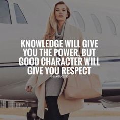 Quotes for Motivation and Inspiration QUOTATION – Image : As the quote says – Description laeti lmx ✧ Classy Quotes, Babe Quotes, Girly Quotes, Badass Quotes, Queen Quotes, Wisdom Quotes, Words Quotes, Sayings, Quotes About Attitude