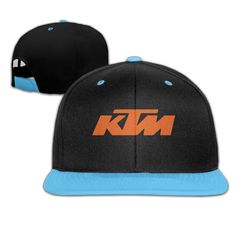IEEFTA Ride Orange KTM Ken Roczen Adjustable Snapback Hip-hop Baseball Hat For Kids. 100% Cotton Twill. ? Light Unbound, Exquisite, Four-wire Stitching, More Durable,. Small Wash Hand Wash Recommend Appropriate Pressure Can Not Rub Machine Wash!. Imported. Shipping Fast.