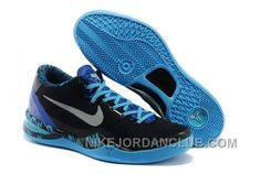 http://www.nikejordanclub.com/men-nike-zoom-kobe-8-basketball-shoes-low-254-frext.html MEN NIKE ZOOM KOBE 8 BASKETBALL SHOES LOW 254 FREXT Only $63.00 , Free Shipping!