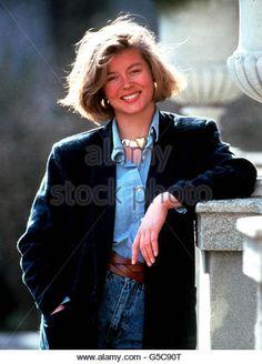 """Résultat de recherche d'images pour """"lady helen windsor"""""""