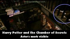 Harry Potter Cameraman : 65 best harry potter bloopers images chamber of secrets movie