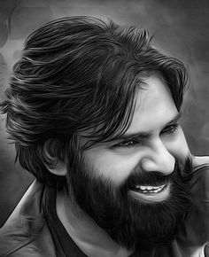 Sekhar Full Hd Pictures, Galaxy Pictures, Pictures To Draw, Hd Photos, Pawan Kalyan Wallpapers, Hd Wallpapers 1080p, Latest Hd Wallpapers, Marvel Wallpaper, Galaxy Wallpaper