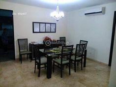 Apartamentos Punta Pacífica   venta   PACIFIC BAY DE OPORTUNIDAD... BELLO APARTAMENTO : 4 habitaciones, 224 m2, USD 445000.00