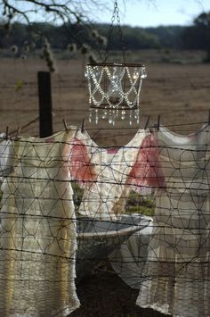~ Cowgirl Wedding, Cowgirl Chic, Western Chic, Vintage App, Vintage Stuff, Blue Moon Light, What A Nice Day, Drum Room, Old Fences