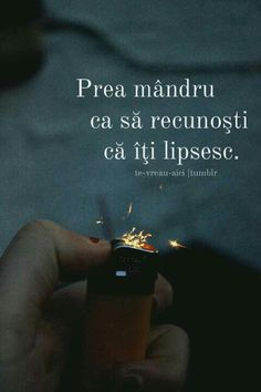 Prea mandru! Sad Stories, Perfect Photo, Your Smile, Motto, You And I, Texts, My Life, Cards Against Humanity, Messages