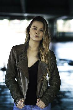 Beauty, Model, Modern, Simplicity, Deanna Mae Photography