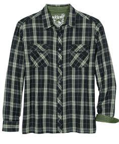 Kuhl Clothing: Eskape™ Shirt