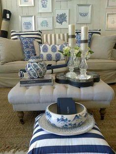 Phenomenon 100+ Awesome Coastal Living Room Furniture Ideas For Beautiful Home https://freshoom.com/15597-100-awesome-coastal-living-room-furniture-ideas-beautiful-home/