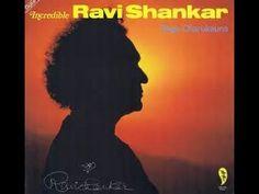 RAVI SHANKAR      INCREDIBLE         raga charukauns - http://music.tronnixx.com/uncategorized/ravi-shankar-incredible-raga-charukauns/ - On Amazon: http://www.amazon.com/dp/B015MQEF2K