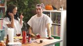 How to Make a Stranger Things Halloween Costume – Artistic Bodies Alien Halloween Costume, Stranger Things Halloween Costume, Best Friend Halloween Costumes, Celebrity Halloween Costumes, Creative Halloween Costumes, Tribal Tattoos For Men, Tattoos For Guys, Temp Tattoo, Lower Back Tattoos
