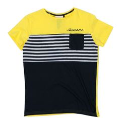 Summer Outfits, Summer Clothes, Like A Boss, Unisex, Mens Fashion, Tees, T Shirt, Women, Boy Clothing