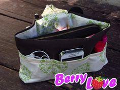 táskarendező szabásminta - Google keresés Fanny Pack, Google, Bags, Fashion, Hip Bag, Handbags, Moda, Fashion Styles, Waist Pouch