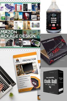 I will design premium amazon product package, #premium, #design, #amazon Hire Freelancers, Service Design, Packaging Design, Amazon, Amazons, Riding Habit, Design Packaging, Package Design