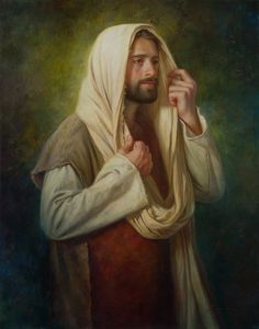 The Christian Faith, Beliefs And Its History – CurrentlyChristian Pictures Of Christ, Jesus Christ Images, Jesus Art, Religious Pictures, Religious Art, Catholic Art, Roman Catholic, Christian Paintings, Christian Art