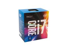 Intel® 7th Generation Core™ i7-7700 Processor Processor Base Frequency 3.60 GHz  Max Turbo Frequency 4.20 GHz  Cache 8 MB , Bus Speed 8 GT/s DMI3 Memory Types DDR4-2133/2400, DDR3L-1333/1600 @ 1.35V Price: 25,499 Taka Only Find US :  81 Labrotary Road, (New Elephant Road) Masuma Plaza,(1st Floor) Dhaka, Bangladesh. Tel : 02 9612438, 9612830,  9675110  For More Detail :http://datatech-bd.com/product/intel-7th-generation-core-i7-7700-processor/
