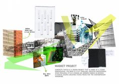 HOLLY JAYNE SMITH ARTS THREAD Portfolios - ARTS THREAD Portfolio Web, Fashion Design Portfolio, Portfolio Layout, Portfolio Ideas, Online Portfolio, Textiles Sketchbook, Fashion Sketchbook, Adobe Illustrator, Logos Retro