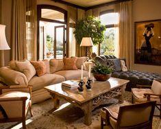 Southwestern Interior Design Ideas - Southwestern Decorating Ideas - Southwestern Decorating Style.  #southwestern #desert #interior #style #ideas #repin #traditional