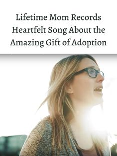 Lifetime Adoption is a domestic adoption agency assisting birth parents in their search to find loving adoptive families for their children. Domestic Infant Adoption, Open Adoption, Adoption Quotes, Adoption Stories, Types Of Adoption, Adopted Children, Welcome Home Parties, Asking For Prayers, Adoption Agencies