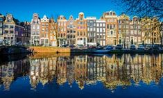 Don't say cheese: Amsterdam turns against English usage in shops | World news | The Guardian