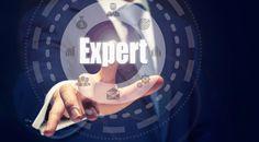 Zarządzanie pracą specjalisty | E-Guide