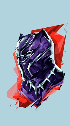 Marvel Wallpaper for iPhone Hq Marvel, Marvel Heroes, Marvel Characters, Marvel Cinematic, Marvel Comics, Black Panther Art, Black Panther Marvel, Combat Rapproché, Iron Man Art