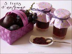 4-Confiture aux 3 fruits d'automne (1)