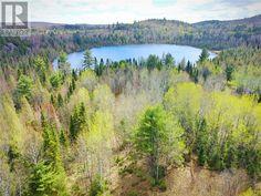 22 VANLUVEN LANE, Bancroft, Ontario  K0L1C0 Realtor Agent, Realtor Logo, Retirement Properties, Sewage System, Small Lake, Vacant Land, Types Of Soil, Build Your Dream Home, Land For Sale
