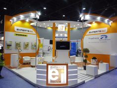 Exhibition Stand Builders Edinburgh : Best exhibition stand designers images exhibition stall
