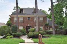 3002 Woodland View Dr Houston, TX 77345: Photo