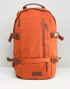 The 7 best Want images on Pinterest   Backpack, Backpack bags and ... f6e739c976c8