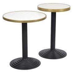 153 best furniture design inspiration images desk dining rooms rh pinterest com