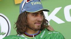 Vedenie tímu Bora-Argon 18 sa poponáhľalo. Hneď v prvý možný deň pustilo do sveta správu o angažovaní Petra Sagana...