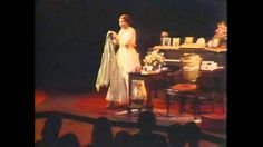 Tour de Force Performance by Julie Harris of Emily Dickinson. Original performance from This is much better than some others I have seen floating aroun. Essayist, Emily Dickinson, Nature Study, Documentary Film, Tv On The Radio, Workout Books, Poetry, August 24, Thesis