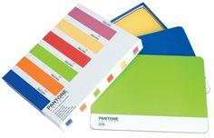 placemats   ::::::::::::::::::::::::::::::::::::::::::::::  #pantone #pantonecolors #graphicdesign #design #colors #nerd