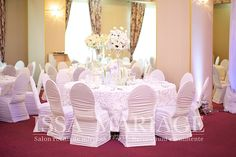 Christening, Chandelier, Ceiling Lights, Home Decor, Crystal, Candelabra, Decoration Home, Room Decor, Chandeliers